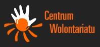 Centrum Wolontariatu