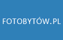 FotoByt�w.pl