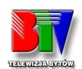 Fundacja Kultura ��czy - Telewizja Byt�w