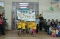 Olimpiada Przedszkolak�w
