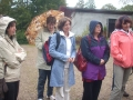 Wizyta Studyjna - Byt�w miasto na Kaszubach