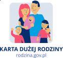 Pozyskiwanie partner�w do Og�lnopolskiej Karty Du�ej Rodziny