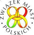 Zwi�zek Miast Polskich