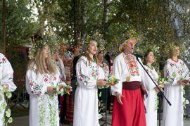 Zwi�zek Ukrai�c�w w Polsce, Ko�o w Bytowie