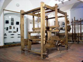 Muzeum Zachodniokaszubskie w Bytowie