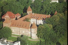 Bytowski Zamek