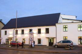 Bytowskie Centrum Kultury