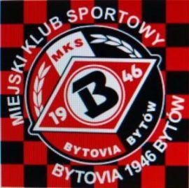 MKS Drutex-Bytovia