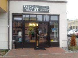 Kebab XL