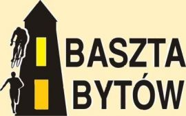 """Mi�dzyzak�adowy Ludowy Klub Sportowy """"BASZTA"""""""