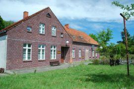 Muzeum Szko�y Polskiej w P�otowie