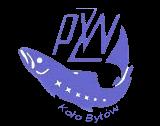 Polski Zwi�zek W�dkarski, Ko�o w Bytowie